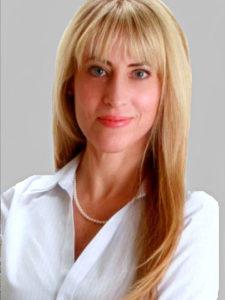 Carrie Lambert