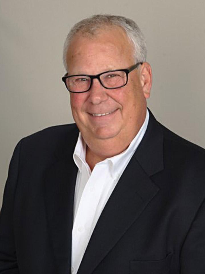 Randy Somerman