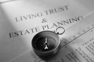Real Estate Trust Planning